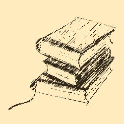 """Архив антологии современной поэзии """"Многоточие..."""""""